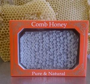 heather-honeycomb
