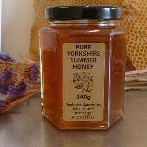 summer-honey