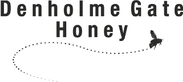Denholme Gate Honey