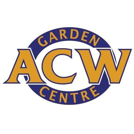 Denholme Gate Honey Stockist - ACW Garden Centre Bradford