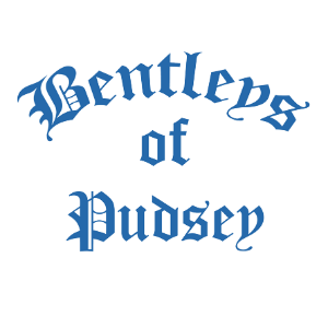 Denholme Gate Honey Stockist - Bentleys Butchers Pudsey Leeds