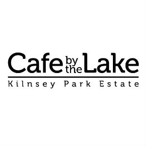 Denholme Gate Honey Stockist - Cafe by the lake