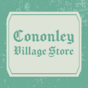 Denholme Gate Honey Stockist - Cononley Village Store