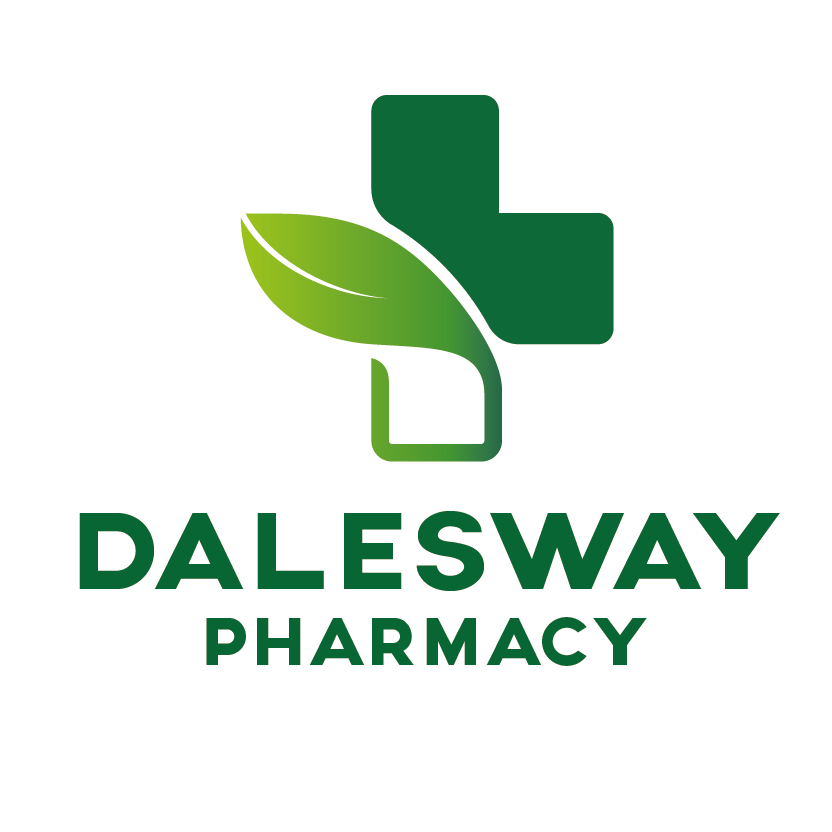 Denholme Gate Honey Stockist - Dalesway Pharmacy