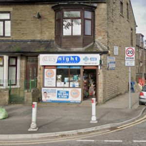 Denholme Gate Honey Stockist - Daynight Pharmacy Bradford