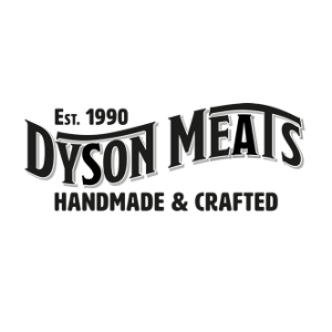 Denholme Gate Honey Stockist - Dysons Meats Butchers
