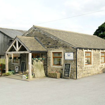 Denholme Gate Honey Stockist - Far Barsey Farmshop