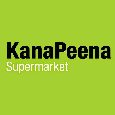 Denholme Gate Honey Stockist - Kanapeena Supermarket