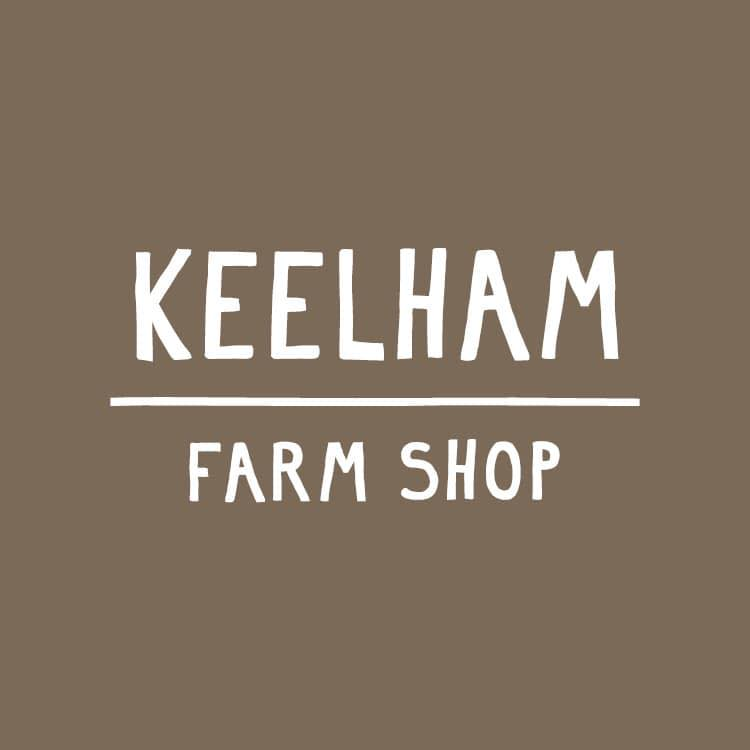 Denholme Gate Honey Stockist - Keelham Farm Shop