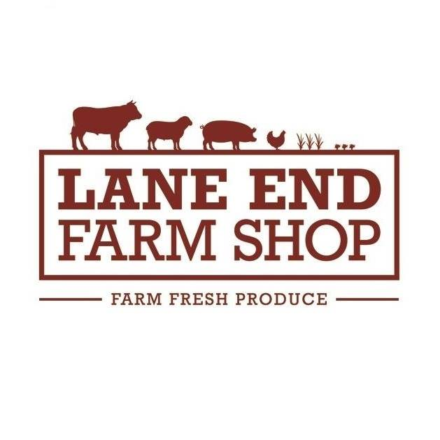 Denholme Gate Honey Stockist - Lane End Farmshop