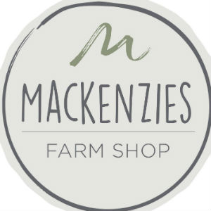 Denholme Gate Honey Stockist - Mackenzies Smokehouse