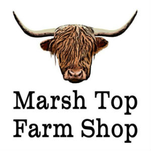 Denholme Gate Honey Stockist - Marsh Top Farm Shop Holmfield