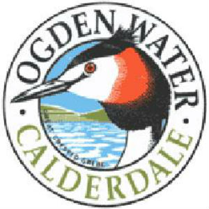 Denholme Gate Honey Stockist - Ogden Water Visitor Centre - updated logo