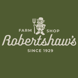 Denholme Gate Honey Stockist - Robertshaw's Farmshop Ltd