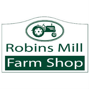Denholme Gate Honey Stockist - Robins Mill Farmshop