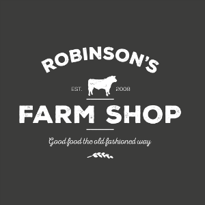Denholme Gate Honey Stockist - Robinsons Farm Shop