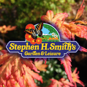 Denholme Gate Honey Stockist - Stephen H Smiths Garden and Leisure Otley
