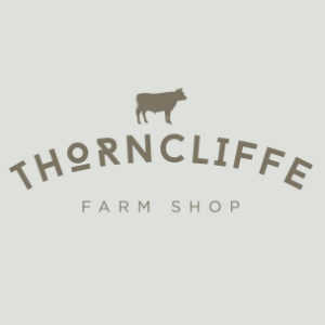 Denholme Gate Honey Stockist - Thorncliffe Farmshop