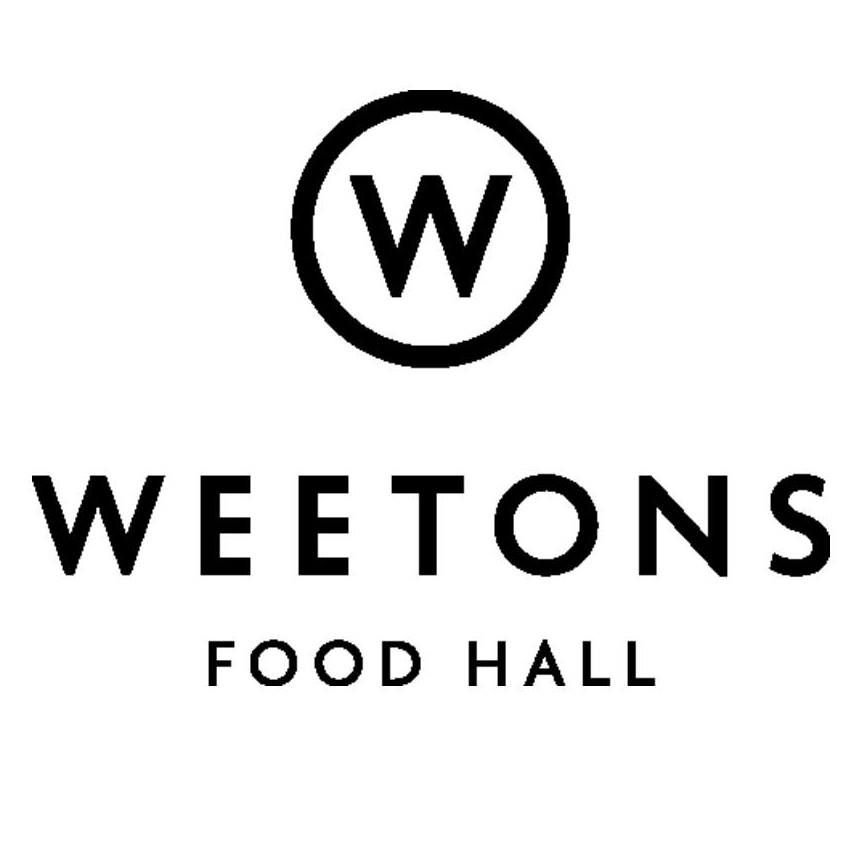 Denholme Gate Honey Stockist - Weetons Food Hall